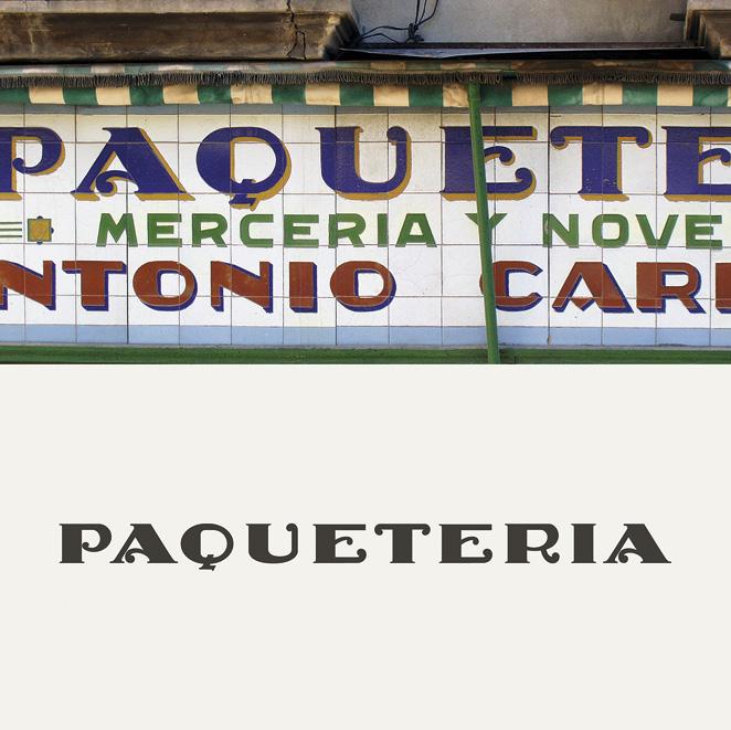 Turismo tipográfico
