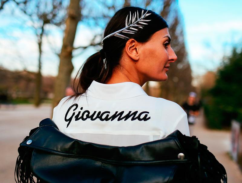 cover blusa personalizada