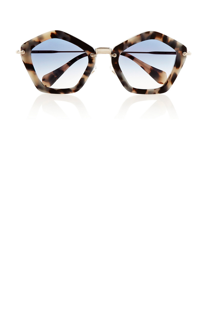 86ef033262d6e Las 35 gafas de sol imprescindibles esta temporada