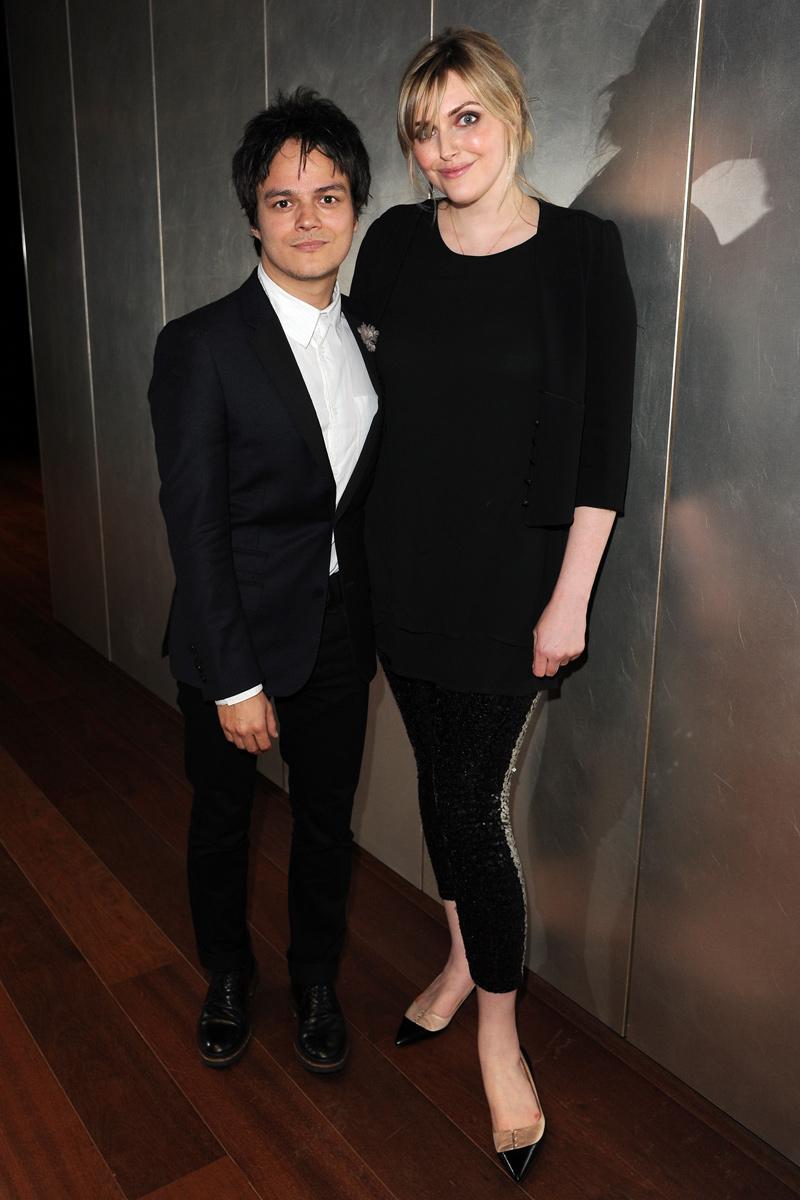 parejas de famosos en las que la mujer es mas alta que el hombre