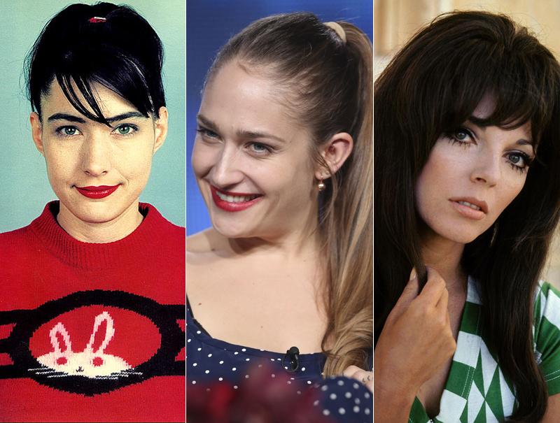 Jemima Kirke y otras celebrities que han hablado sobre sus abortos