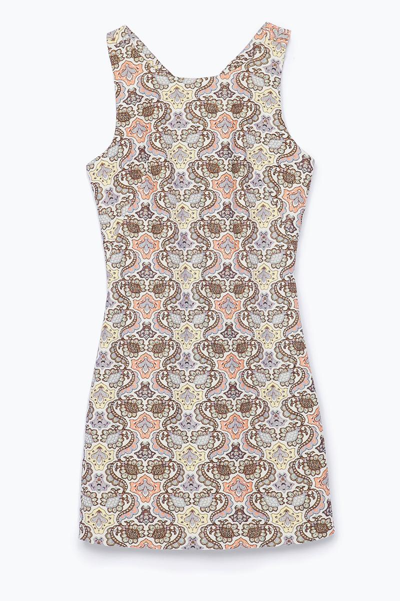 50 vestidos para ir de invitada a una boda - Como ir a la maquinista ...