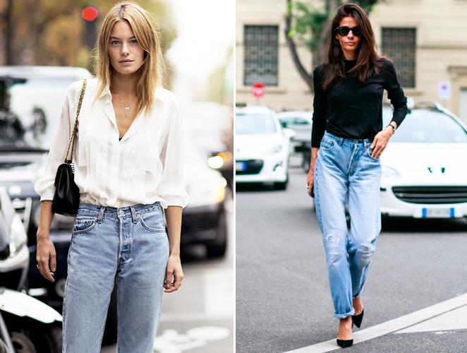 Reinventando El Club De Los 501 Actualidad Moda S Moda El Pais