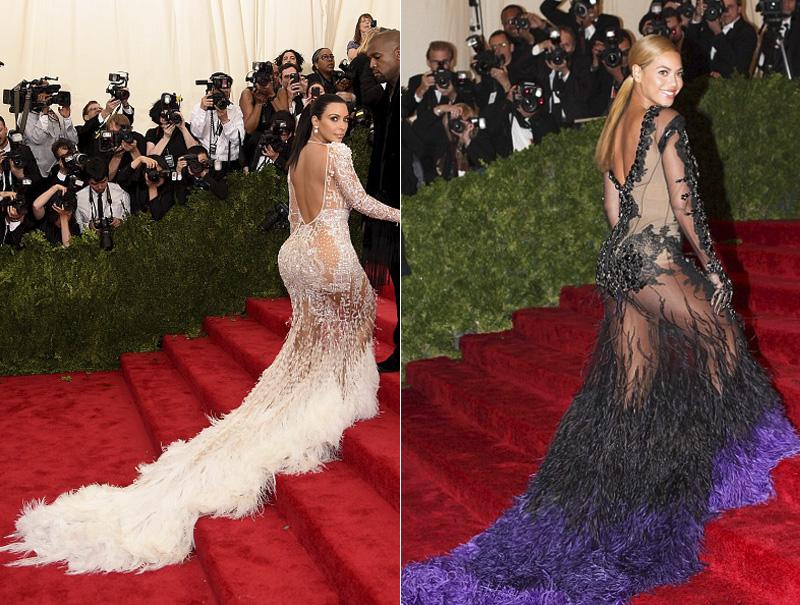 Copia A Quiere Ser Kardashian JLo Kim Beyoncéy LpMUqSGzV