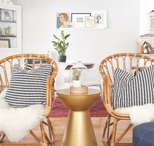 10 trucos para decorar bien tu casa placeres s moda