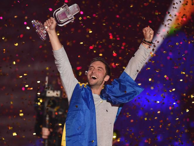Eurovisión 2015: crónica de un aniversario interminable