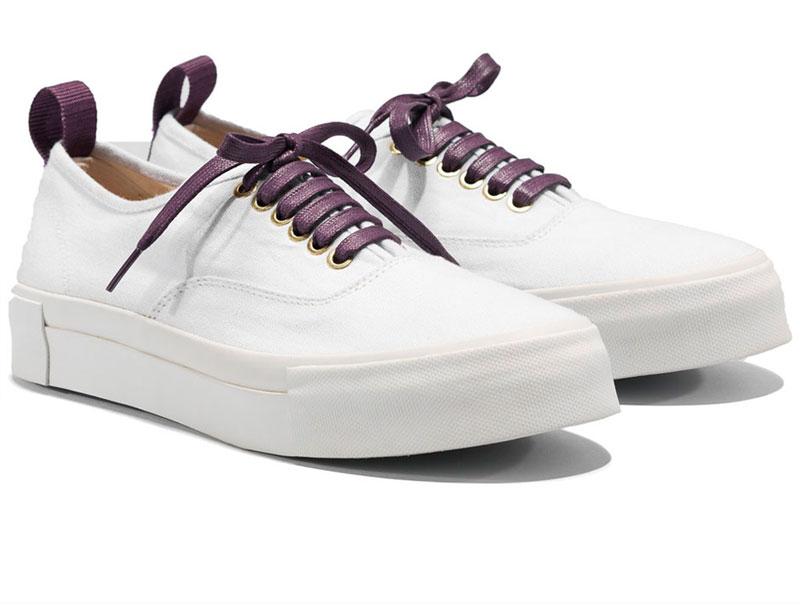 cover zapatillas