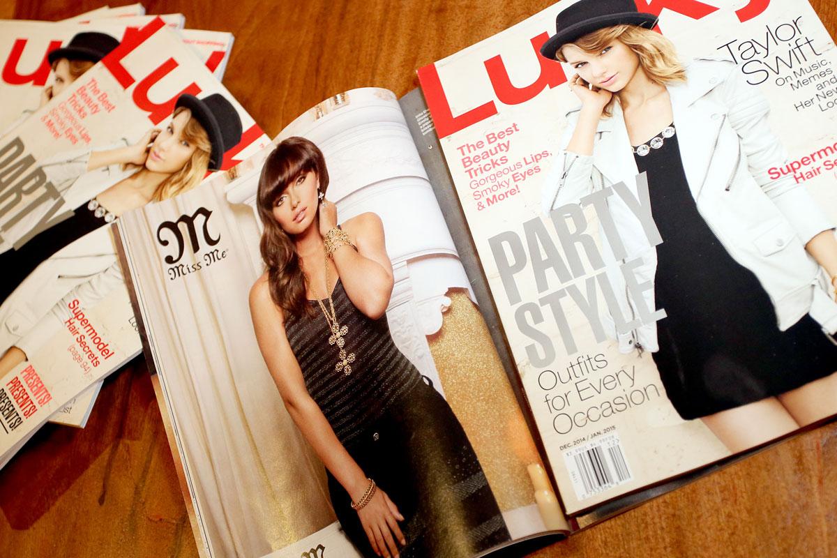 las noticias de la semana de moda y celebrities todo lo que tienes que saber