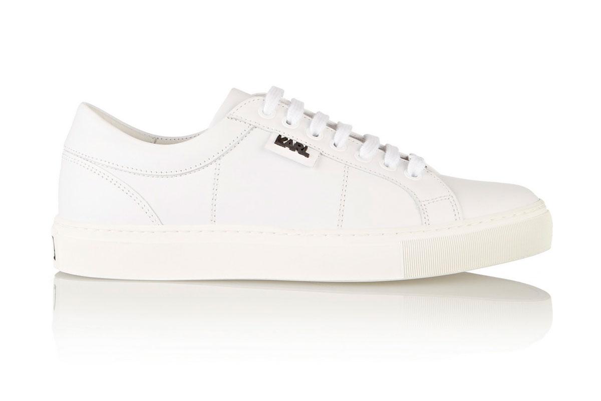 adidas Stan Smith Zapatillas - Blanco 8zAm7yyZRm