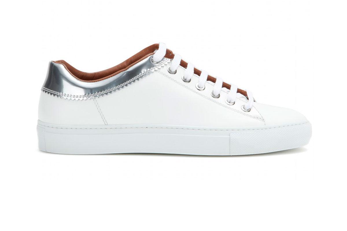 zapatillas blancas adidas stan smith