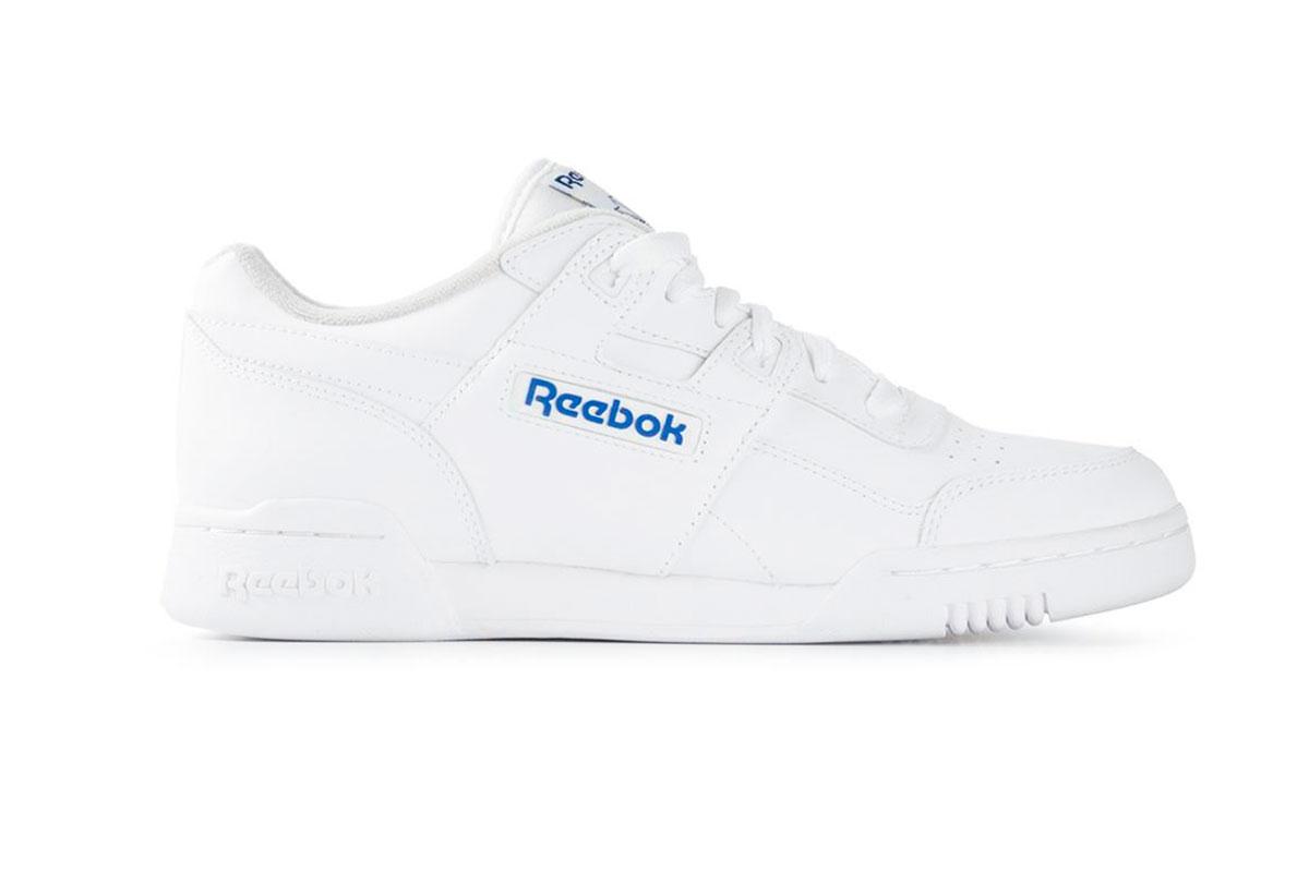Adidas A Stan 19 Sustituir Zapatillas Dispuestas De Smith Las FqTfw8xUq