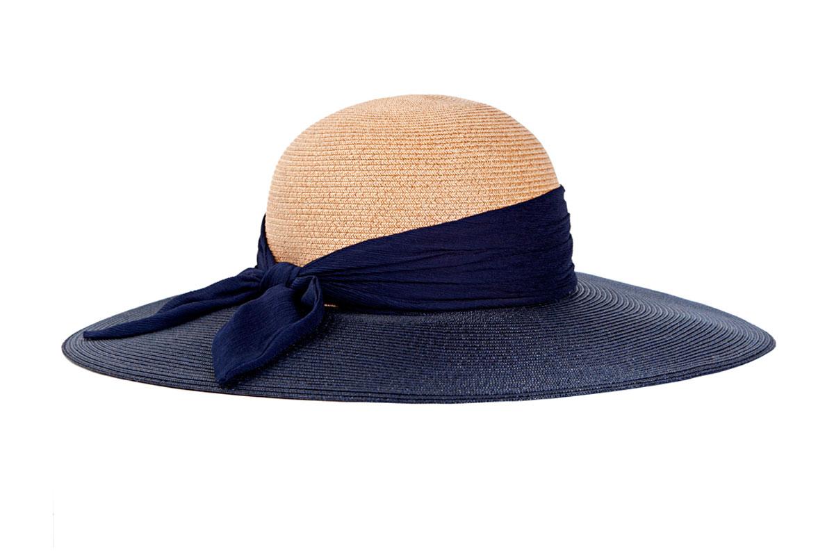 4166d2899841b 25 sombreros para sobrevivir al caluroso verano
