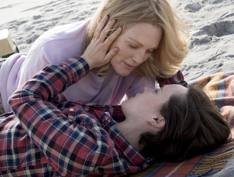 cover freeheld