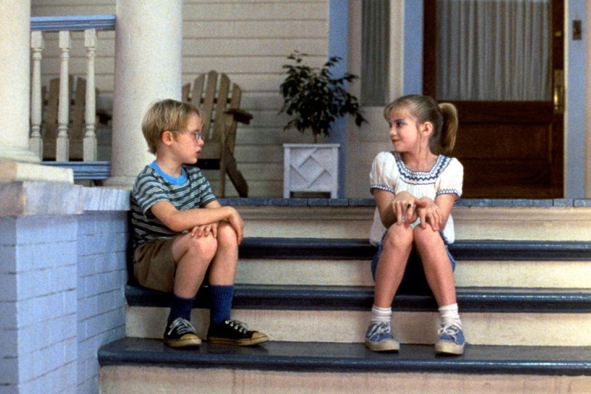 Actualidad - 28 pruebas de que las Chuck Taylor son las zapatillas favoritas del cine