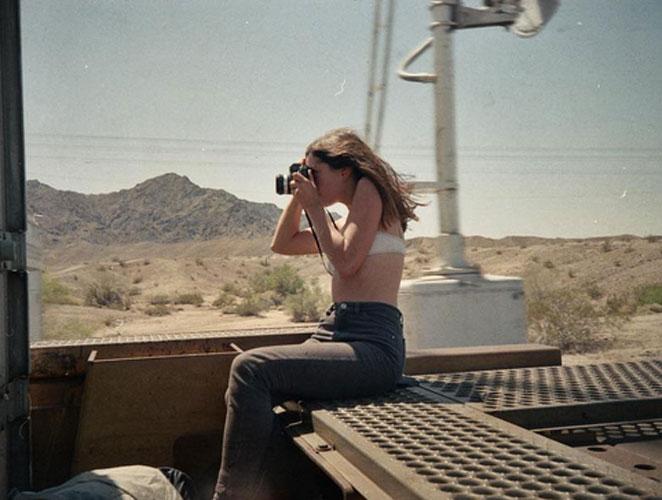 cover fotografa nomada