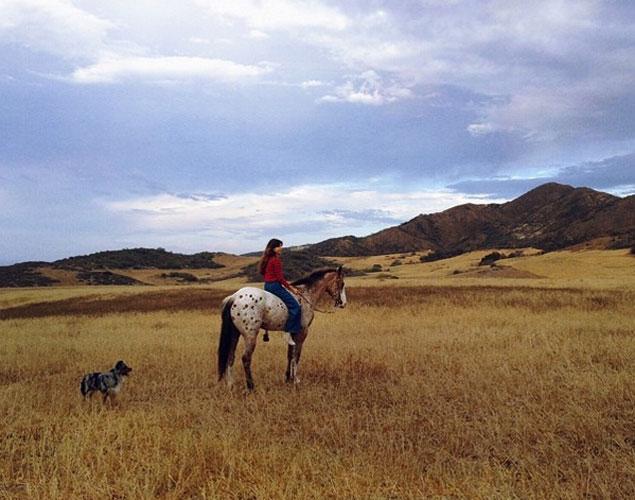 fotografa nomada