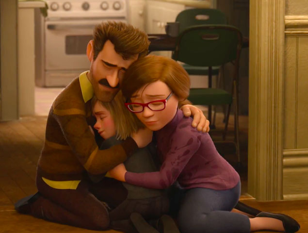 inside out sobreproteger hijos
