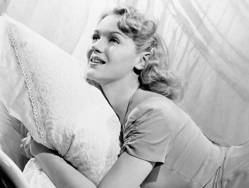cover funda de almohada antiarrugas