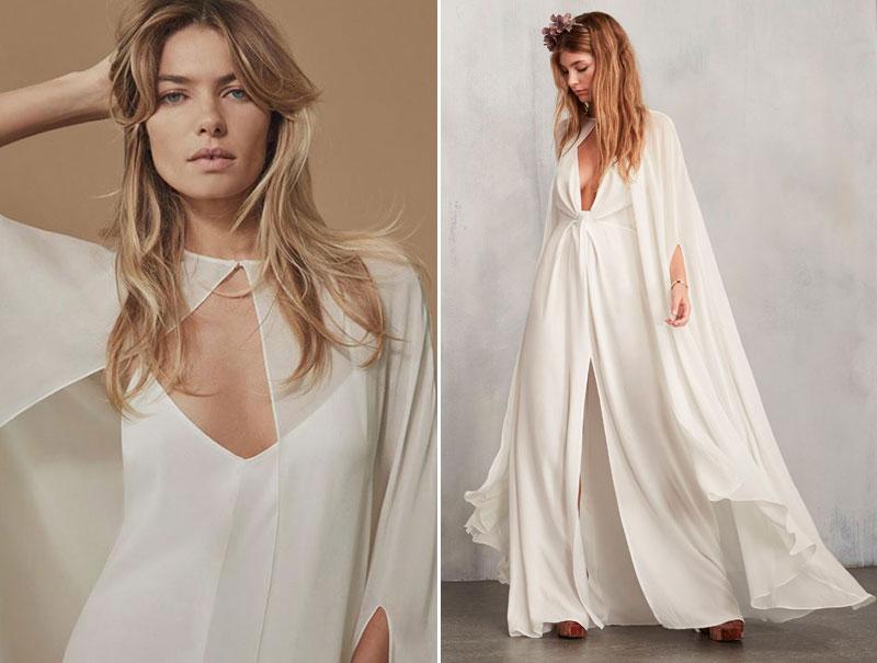 cover vestidos novia