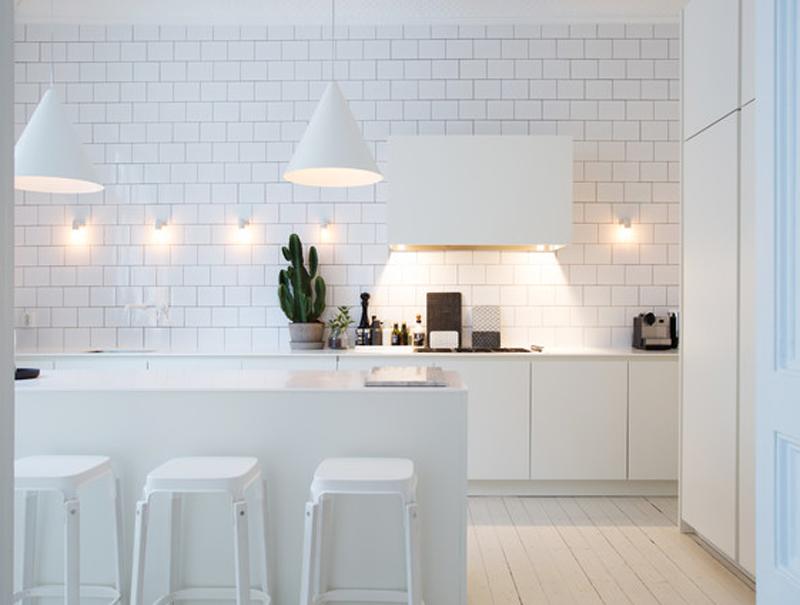 'Decorfidal', decorar tu casa para alcanzar la paz mental
