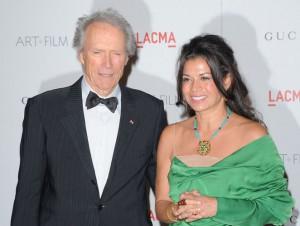 Clint Eastwood y su familia protagonizarán un reality show