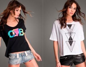 Dj Tiësto lanza su primera línea de camisetas