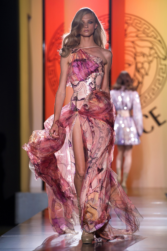 15 años sin Gianni Versace - Imperdibles