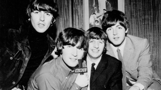 The Beatles, la banda que marcó un antes y un después - Imperdibles