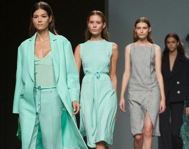 Samsung te invita a la Mercedes Benz Fashion Week Madrid