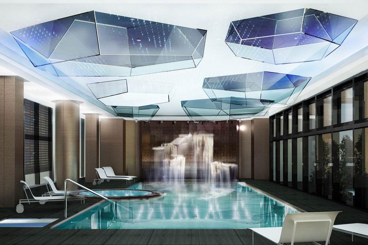 Descubre el Excelsior Hotel Gallia en pleno corazón de Milán