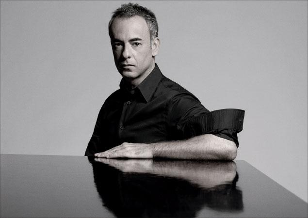 Francisco Costa dice adiós a Calvin Klein