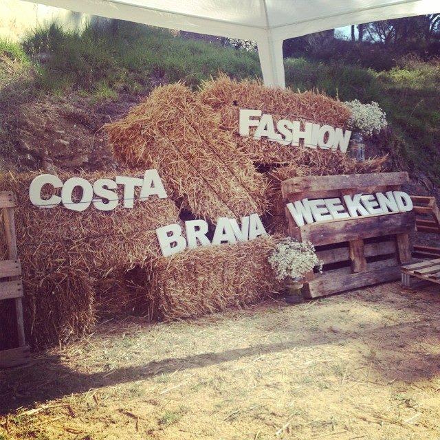 Foto: Costa Brava Fashion Week/ Facebook