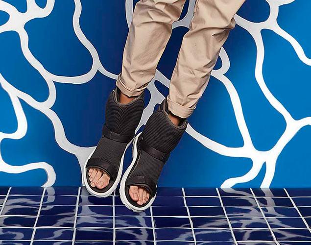 ¿Estamos ante el zapato más feo del mundo?