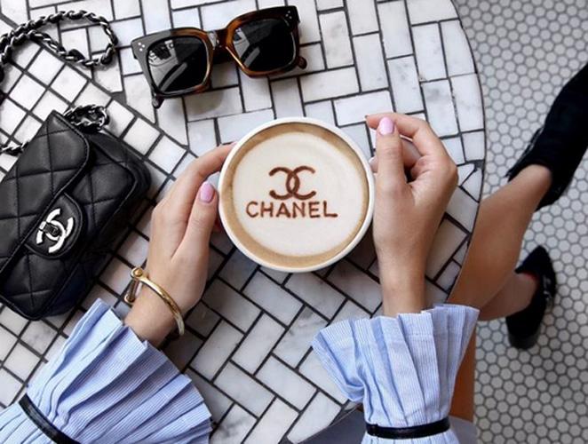 Estos son los cafés más 'fashion' del mundo
