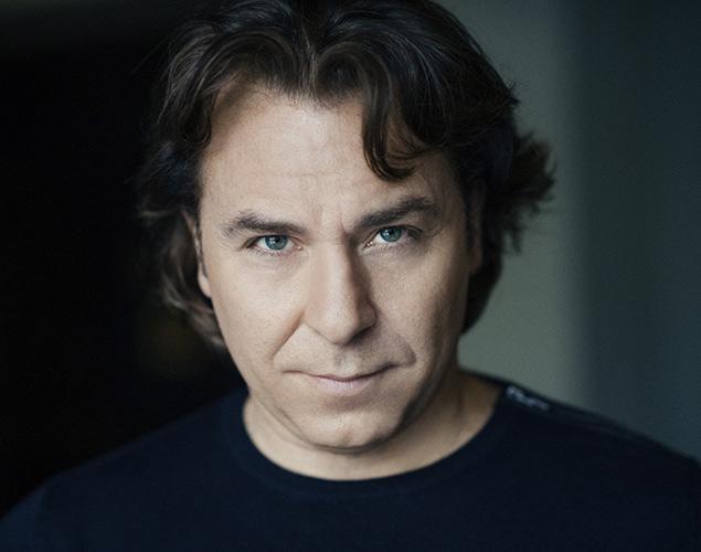 Planazo para los amantes de la música: escuchar a Roberto Alagna a las orillas del mar