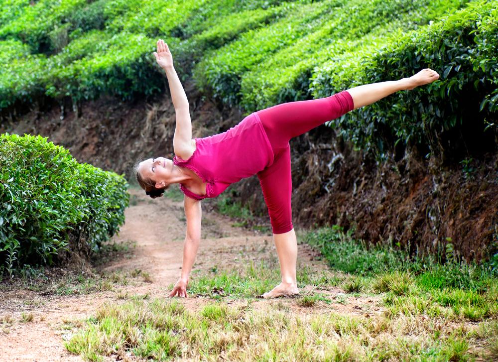 postura-ardha-chandrasana-shutter