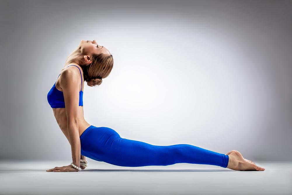 postura-urdhva-mukha-svanasana-shutter