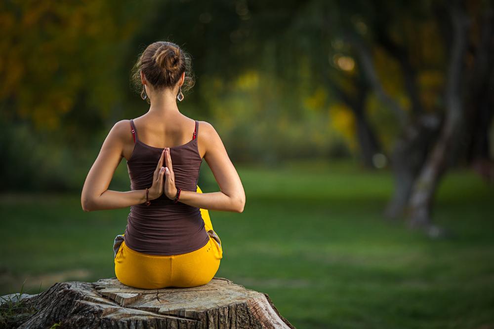 yoga-atasco