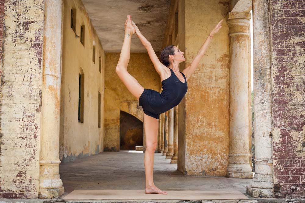 yoga-ciudad