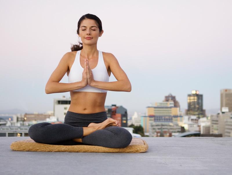 Stop ansiedad: consejos para acabar con ella