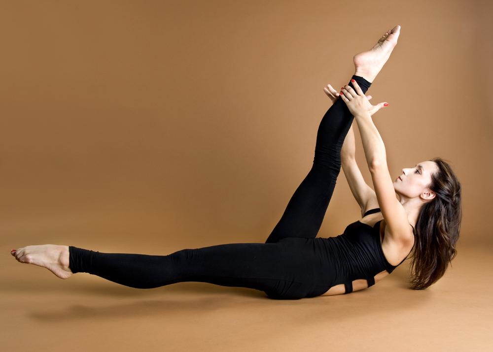pilates-deportes