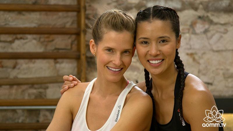 xuan-lan-clara-mas-yoga-fortalecer-abdominales